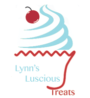 Lynn's Luscious Treats